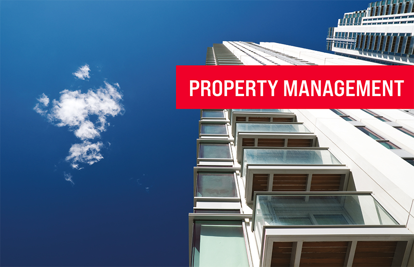 Property Management - DNG Gillespie Lowe