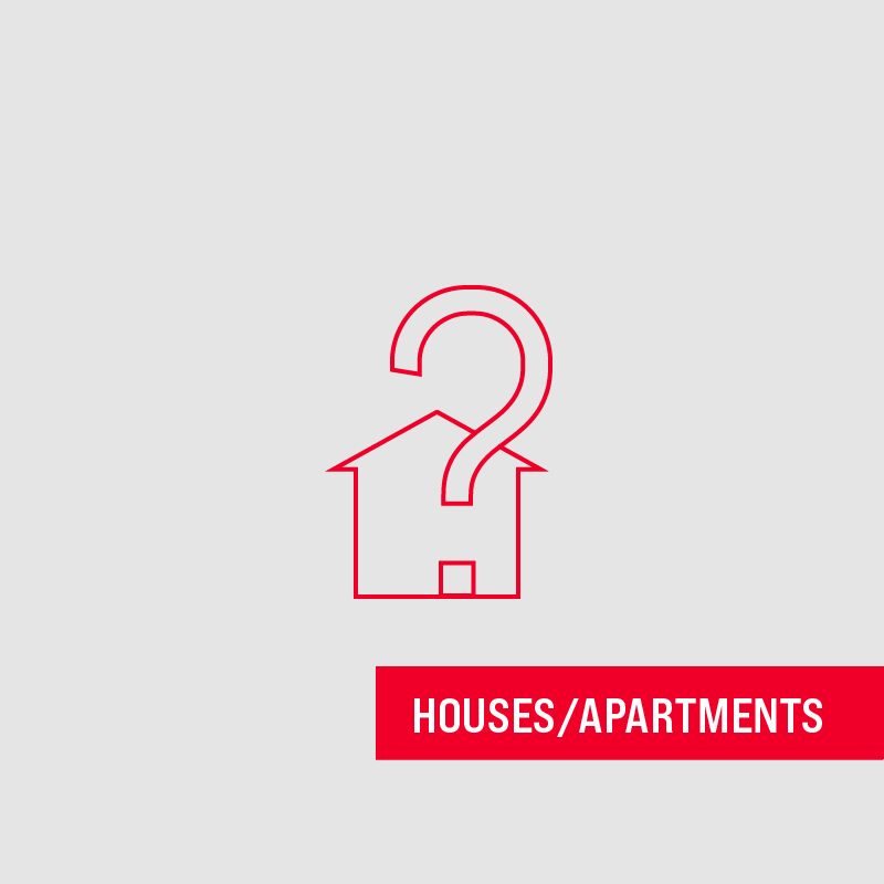 Property Advisors - Gillespie Lowe