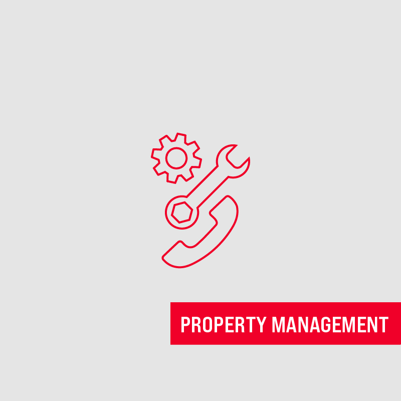 Asset Management - Gillespie Lowe