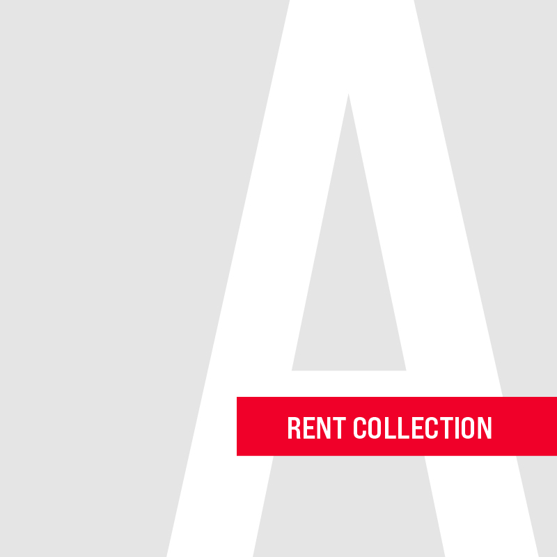 Rent Collection - Gillespie Lowe
